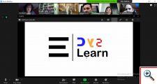E-Dys-Learn-Jan.2021-1