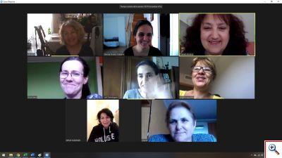 Online Meeting - 27.05.2020 - 1