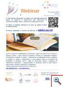 Poster Webinar